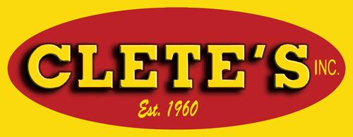cletes-towing-logo