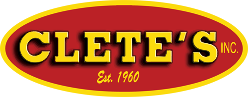 cletes-towing-logo